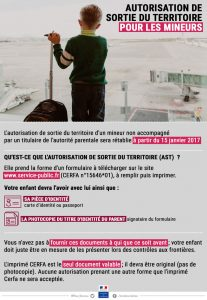 Aurotisation-de-sortie-du-territoire-pour-les-mineurs_largeur_760